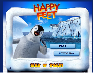 happy-feet-game.png