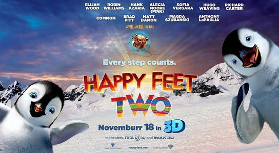happy-feet-2-film.jpg