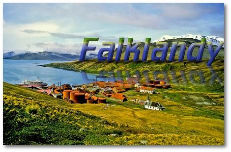 Falklandské ostrovy (Wikipedie info)