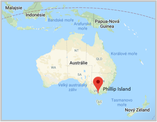 phillip-island.png
